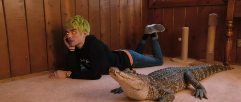 waterparks-vid